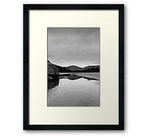 Tidal River, Wilsons Prom Framed Print