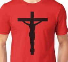 God Unisex T-Shirt