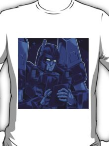 ultramagnus T-Shirt