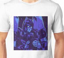 ultramagnus Unisex T-Shirt