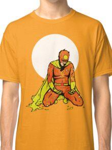 The Fallen Hero Classic T-Shirt
