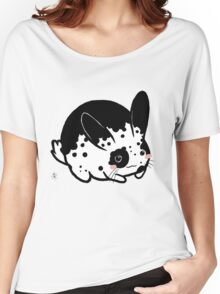 Rexy Bunny Women's Relaxed Fit T-Shirt