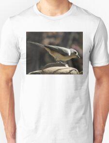 Got Seeds? Unisex T-Shirt