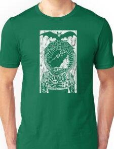 Eloise Unisex T-Shirt