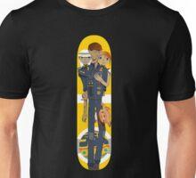 Taco Tuesday (DECK#2) Unisex T-Shirt