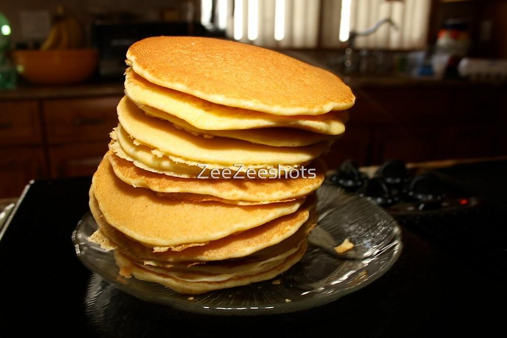 Join me for breaksfast by ZeeZeeshots