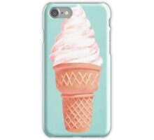 Happinesses II iPhone Case/Skin