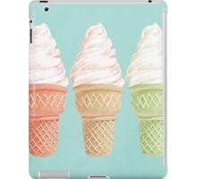Happinesses II iPad Case/Skin