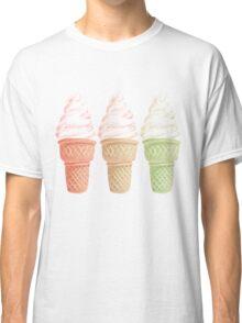 Happinesses II Classic T-Shirt