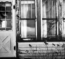 Old house by alexa20