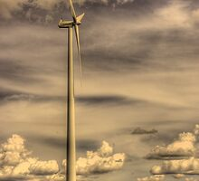 Renewable by Nate Welk
