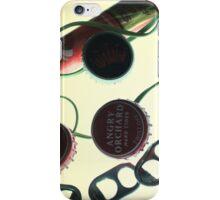 A Pocket Full of Fun  iPhone Case/Skin