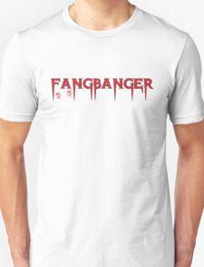 FANGBANGER (True Blood) T-Shirt