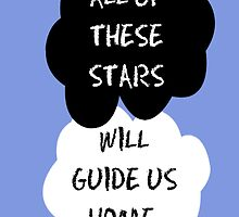 Ed Sheeran- The Fault In Our Stars by 5Mins2Midnight