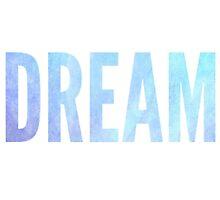 Dream by 5Mins2Midnight