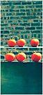 three + three by Angel Warda