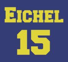 Eichel! by jdbruegger