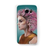 St. Vincent Samsung Galaxy Case/Skin