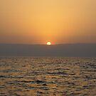 sunset beach by sky   princess