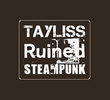 Tayliss Ruined Steampunk  T-Shirt