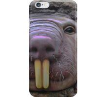Mole iPhone Case/Skin