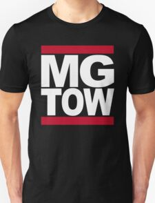 MGTOW funny RUN DMC shirt T-Shirt