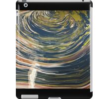Daily Mixture iPad Case/Skin