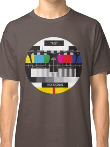 Retro Geek Chic - Headcase Classic T-Shirt