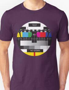 Retro Geek Chic - Headcase Unisex T-Shirt