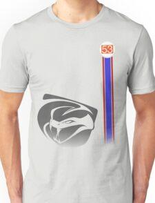 Viper Exchange Tee T-Shirt