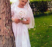 My Little Girl by Michael Degenhardt