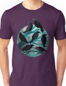 The Gathering Unisex T-Shirt