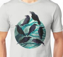 The Gathering Unisex T-Shirt