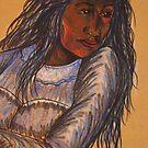 Jemma by Susan Bergstrom