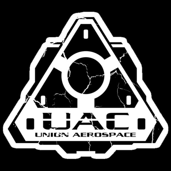 Union Aerospace Corporation by synaptyx