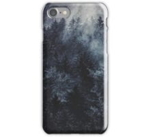 Hard Boiled Wonderland iPhone Case/Skin