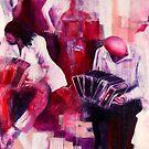 Orchestra by Rupert  Cefai