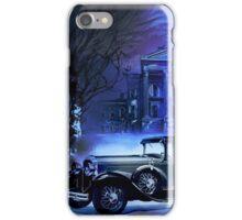 Buick 1930 . iPhone Case/Skin