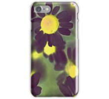 Persephone's Garden iPhone Case/Skin