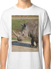 Rhinot buy this?!  Classic T-Shirt