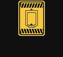 [blox] Urinal Unisex T-Shirt