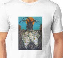 one mother Unisex T-Shirt