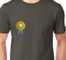 National Beer Drinking Champion Unisex T-Shirt
