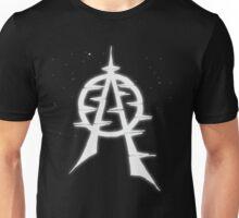 Ace Of A Unisex T-Shirt