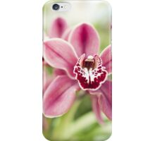 the sun is filling up the room... iPhone Case/Skin