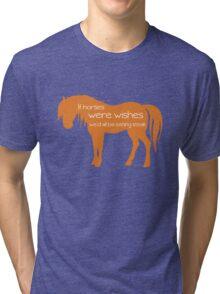 Jayne's wisdom Tri-blend T-Shirt