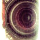 Nikon by Joseph Gharzai