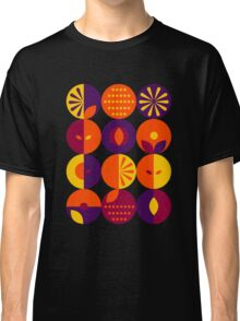 Berries Classic T-Shirt
