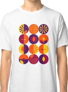 Berries Classic T-Shirt