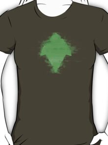 Artemis Young Justice T-Shirt